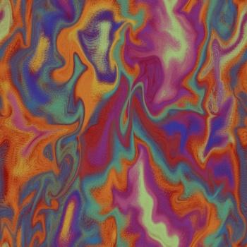 Acid Waves