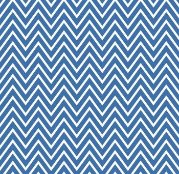 White Sharp Lines