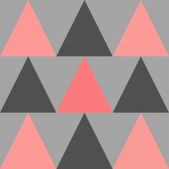 geometric repeat pattern