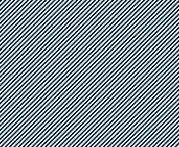 Simple Diagonal Lines