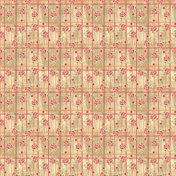 Orange Fabric Images