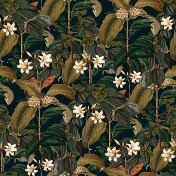 botanical florals-3
