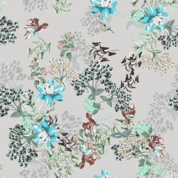 Floral Pattern-pd02