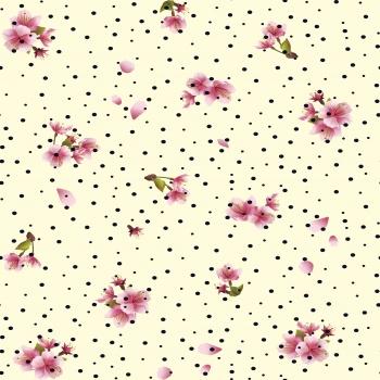 Fractal Pink