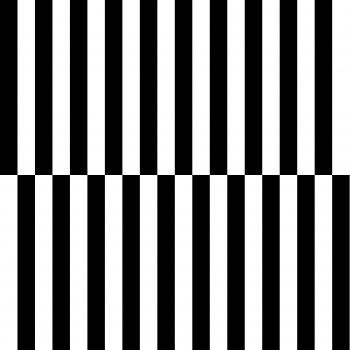 Energic Stripes