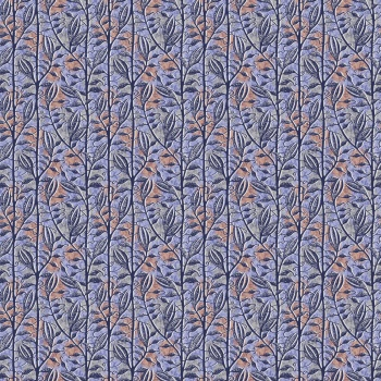Wallpaper Stock Photos & William Morris Wallpaper