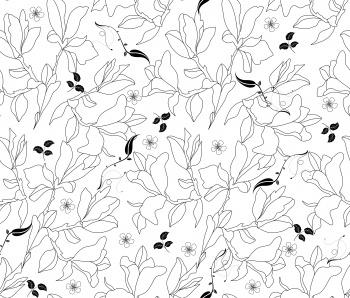 White Petals-SS19