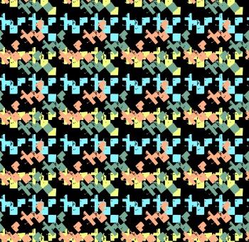 Formless Geometry