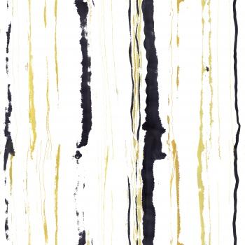 Dark and Light Stripes
