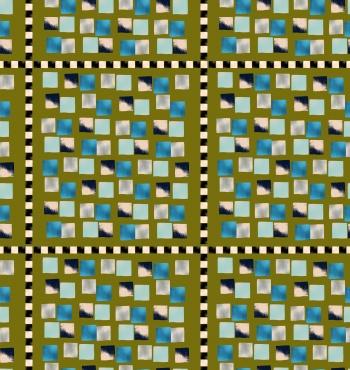 Formless Squares