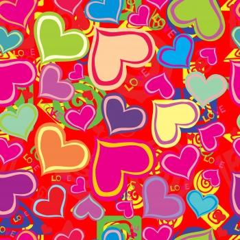 Cheerfull Love