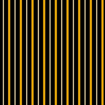 Yellow Stripes