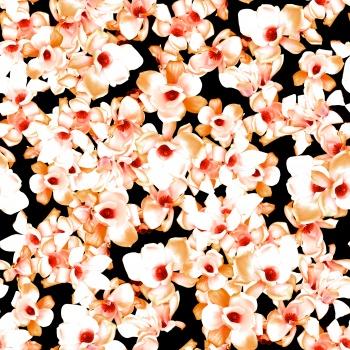 Deliacte Flowers