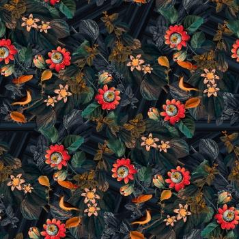 botanical florals-2