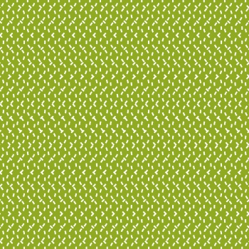 Moss Stripes