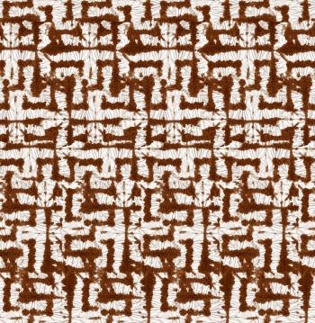 Maze Inspired