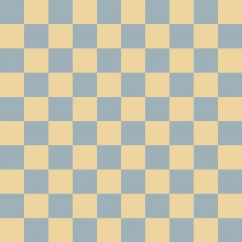 Soft Squares