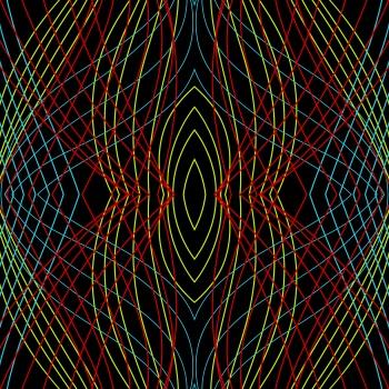 Light Lines 2