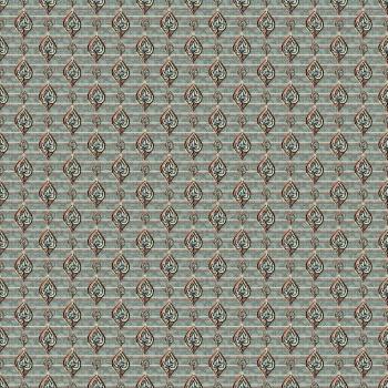 paisley-motif-seamless-pattern-ornate-background-painted
