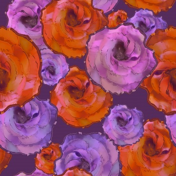 Havana Roses