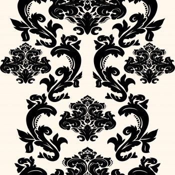 Black Damasks