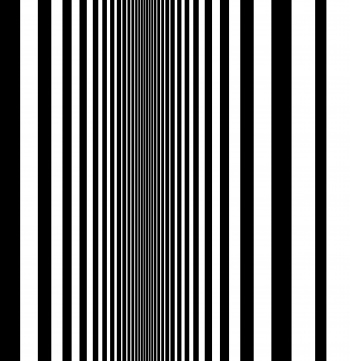 Stripe's Illusion