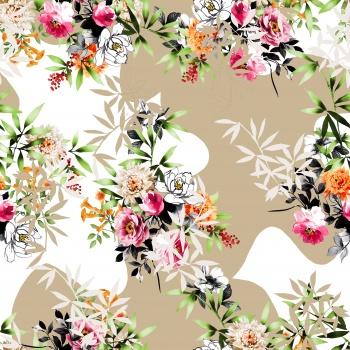 Vivid Bouquets
