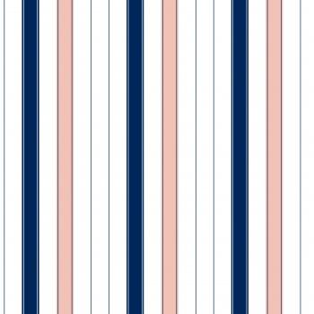 Fine Stripes