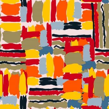 Digi-Colors