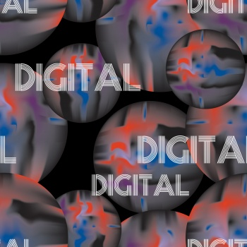 To The Digital Era