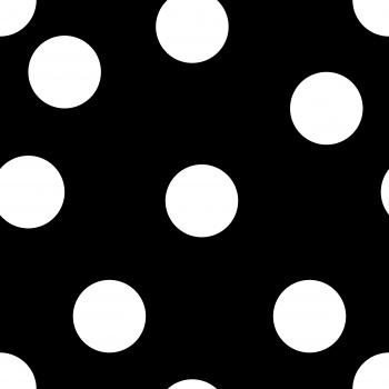 Giant White Dots