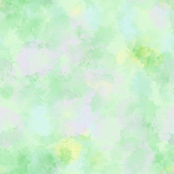 Tie Dye - Batik - Dots - Stripes - Tonal - Light Blue - Green