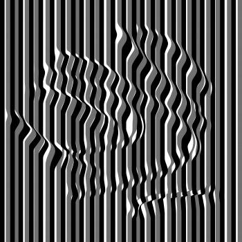Magic of Line