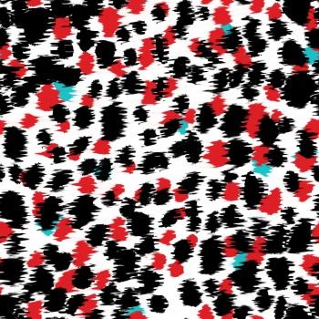 Formless Dots