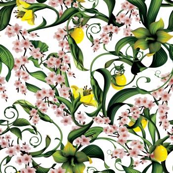 Lemon's Dance