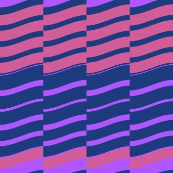 Rhytmic Waves