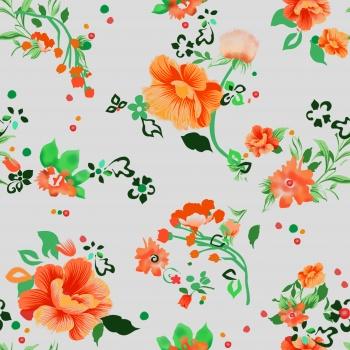 Turmeric-Flowers