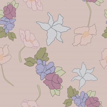 Basic Flowers