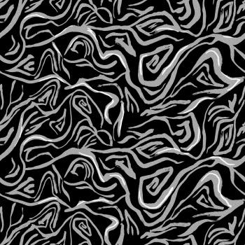 Silver Doodle