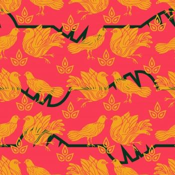 YellowPigeons