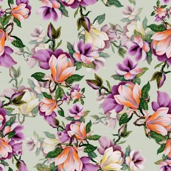 Marvelous Flowers