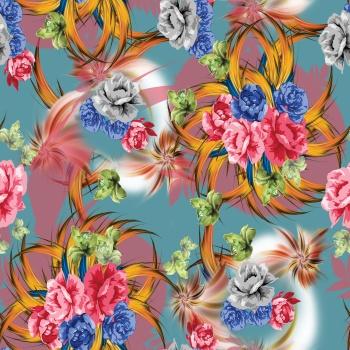 Artictic Bouquets
