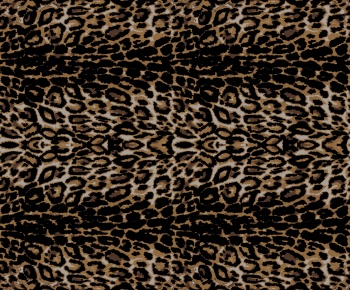 Leopard Sopts
