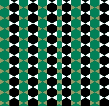 Green Geo