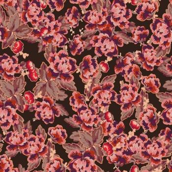 Digital Flowers_Pink