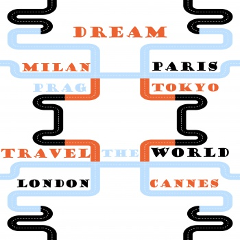 Travel Dream