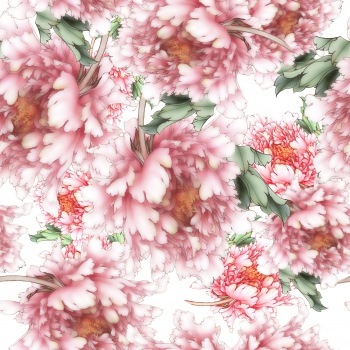 Japanese Floral