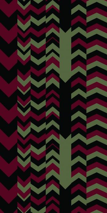 Zigzag_879876