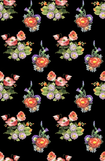 Oldest Bouquets