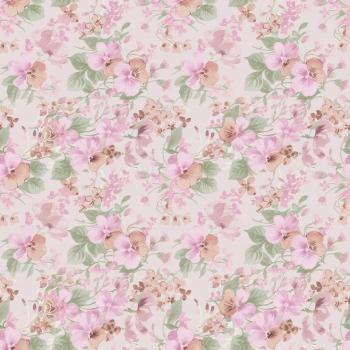 FloralZone